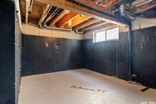 Photo 42: 435 Pritchard Lane in Saskatoon: Rosewood Residential for sale : MLS®# SK871308