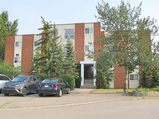 Photo 2: 203 1 Chinook Crescent: Claresholm Apartment for sale : MLS®# A1015199