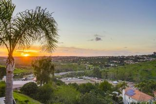 Photo 16: RANCHO PENASQUITOS House for sale : 4 bedrooms : 9308 Chabola Road in San Diego