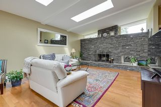 Photo 5: 13907 91 Avenue in Edmonton: Zone 10 House for sale : MLS®# E4246880