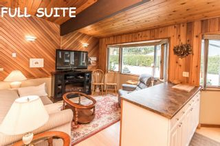 Photo 99: 685 Viel Road in Sorrento: Waverly Park House for sale : MLS®# 10114758