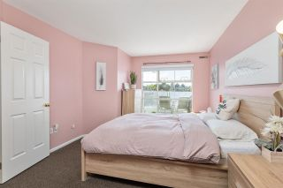"""Photo 23: 318 8611 GENERAL CURRIE Road in Richmond: Brighouse South Condo for sale in """"SPRINGATE"""" : MLS®# R2582729"""