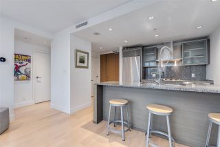 """Photo 13: 3307 1111 ALBERNI Street in Vancouver: West End VW Condo for sale in """"SHANGRI-LA"""" (Vancouver West)  : MLS®# R2558444"""