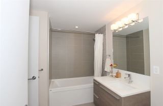 Photo 8: 3405 2008 ROSSER Avenue in Burnaby: Brentwood Park Condo for sale (Burnaby North)  : MLS®# R2365908