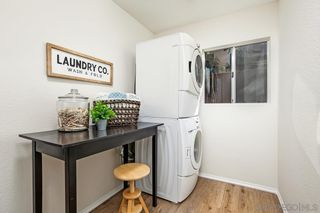 Photo 22: RANCHO PENASQUITOS House for sale : 3 bedrooms : 14419 Corte Morea in San Diego