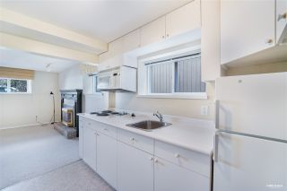 Photo 18: 6731 FULTON Avenue in Burnaby: Highgate House for sale (Burnaby South)  : MLS®# R2565315