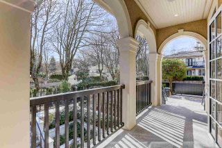 "Photo 17: 5887 ADERA Street in Vancouver: South Granville House for sale in ""SOUTH GRANVILLE"" (Vancouver West)  : MLS®# R2545099"