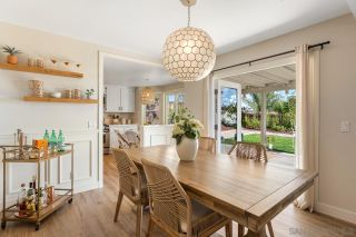 Photo 5: LA COSTA House for sale : 3 bedrooms : 7954 Calle Posada in Carlsbad