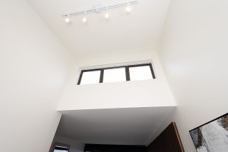 Photo 27: 402 2366 WALL Street in Vancouver: Hastings Condo for sale (Vancouver East)  : MLS®# R2624831