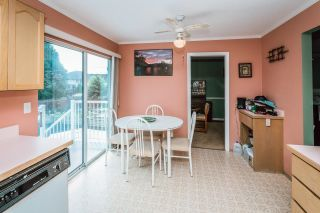 Photo 19: 12224 230 Street in Maple Ridge: East Central House for sale : MLS®# R2601607