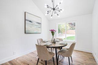 Photo 15: LA COSTA House for sale : 4 bedrooms : 3009 la costa ave in carlsbad