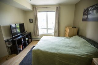 Photo 12: 218 6315 135 Avenue in Edmonton: Zone 02 Condo for sale : MLS®# E4234600