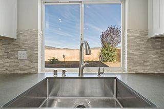 Photo 14: House for sale : 4 bedrooms : 2145 Saint Emilion Ln in San Jacinto