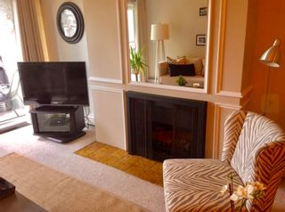 Photo 12: 503 1405 West 15th Avenue in Vancouver: Fairview VW Condo for sale (Vancouver West)  : MLS®# R2176957