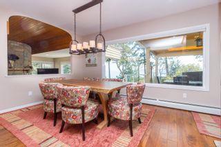 Photo 11: 10849 Fernie Wynd Rd in : NS Curteis Point House for sale (North Saanich)  : MLS®# 855321