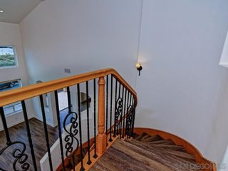 Photo 10: PACIFIC BEACH House for rent : 4 bedrooms : 1820 Malden Street