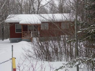 Photo 9: 42 PARK Drive in LKSHRHGTS: Manitoba Other Residential for sale : MLS®# 1301709