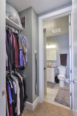 Photo 19: 816 200 Bellerose Drive: St. Albert Condo for sale : MLS®# E4225434