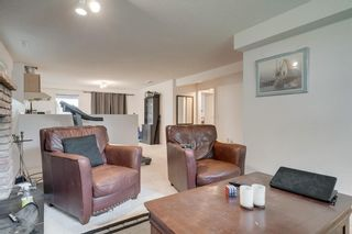 Photo 24: 144 SHAWINIGAN Drive SW in Calgary: Shawnessy Detached for sale : MLS®# A1131377