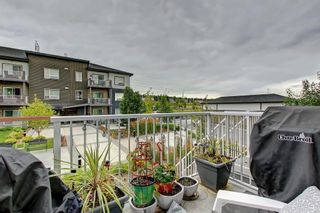 Photo 20: 2103 5305 32 Avenue SW in Calgary: Glenbrook Row/Townhouse for sale : MLS®# C4267910