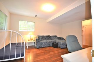 Photo 37: 2982 CHRISTINA Place in Coquitlam: Coquitlam East House for sale : MLS®# R2616708