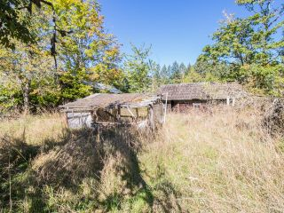 Photo 11: LOT 3 Extension Rd in NANAIMO: Na Extension Land for sale (Nanaimo)  : MLS®# 830669