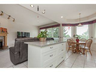 """Photo 17: 30 31450 SPUR Avenue in Abbotsford: Abbotsford West Townhouse for sale in """"Lakepointe Villas"""" : MLS®# R2475174"""
