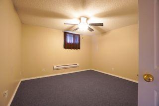 Photo 27: 320 Seneca St in Portage la Prairie: House for sale : MLS®# 202120615