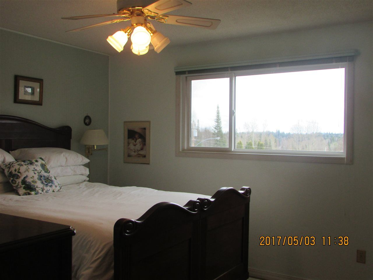 Photo 12: Photos: 2978 OAKRIDGE Crescent in Prince George: Ingala House for sale (PG City North (Zone 73))  : MLS®# R2162856
