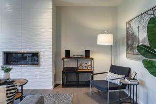 Photo 8: 445 Auburn Bay Drive SE in Calgary: Auburn Bay Detached for sale : MLS®# A1126030
