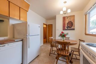 Photo 7: 368 Edison Avenue in Winnipeg: North Kildonan Residential for sale (3F)  : MLS®# 202119935