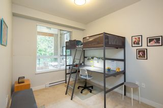 """Photo 13: 202 3399 NOEL Drive in Burnaby: Sullivan Heights Condo for sale in """"CAMERON"""" (Burnaby North)  : MLS®# R2385166"""