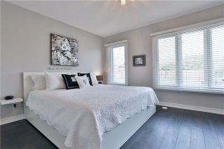 Photo 11: 145 Long Branch Ave Unit #18 in Toronto: Long Branch Condo for sale (Toronto W06)  : MLS®# W3985696