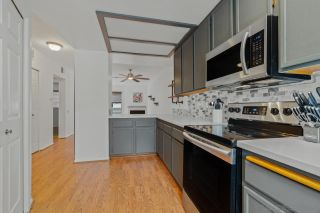 Photo 7: Condo for sale : 1 bedrooms : 4130 Cleveland Ave #9 in San Diego