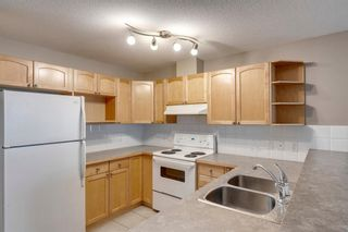 Photo 3: 204 417 3 Avenue NE in Calgary: Crescent Heights Apartment for sale : MLS®# A1117205