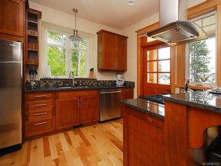 Photo 11: 2470 Lighthouse Point Rd in : Sk French Beach House for sale (Sooke)  : MLS®# 867503