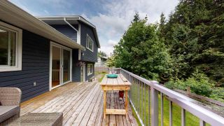 """Photo 34: 40043 PLATEAU Drive in Squamish: Plateau House for sale in """"Plateau"""" : MLS®# R2463239"""