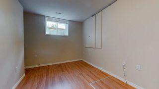 Photo 44: 3 MUSKOKA Street: Devon House for sale : MLS®# E4260009