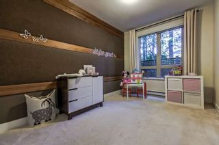Photo 17: 121 1111 27TH STREET in North Vancouver: Lynn Valley Home for sale ()  : MLS®# R2208854