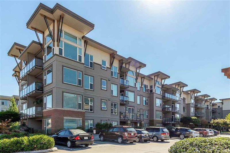 FEATURED LISTING: 413 - 33539 HOLLAND Avenue Abbotsford