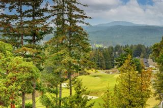 Photo 39: 2158 Nicklaus Dr in Langford: La Bear Mountain House for sale : MLS®# 867414