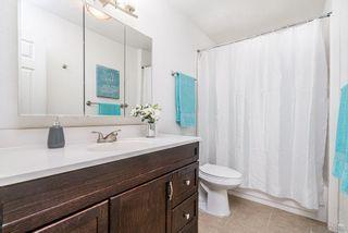 Photo 17: SAN DIEGO Condo for sale : 1 bedrooms : 4449 Menlo Ave #1
