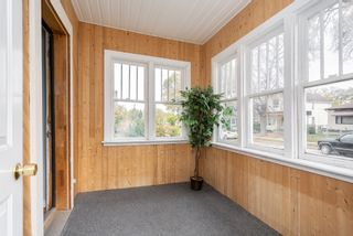 Photo 2: 258 Chalmers Avenue in Winnipeg: Elmwood House for sale (3A)  : MLS®# 202024878