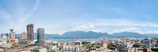 Photo 35: 2106 550 TAYLOR Street in Vancouver: Downtown VW Condo for sale (Vancouver West)  : MLS®# R2602844