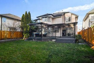 "Photo 24: 16872 60A Avenue in Surrey: Cloverdale BC House for sale in ""Parkview Terrace"" (Cloverdale)  : MLS®# R2520612"