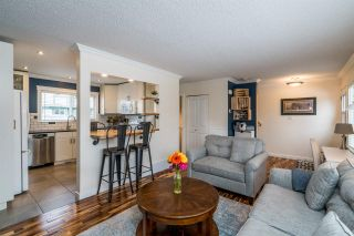 Photo 13: 175 MCEACHERN Place in Prince George: Highglen Condo for sale (PG City West (Zone 71))  : MLS®# R2544024