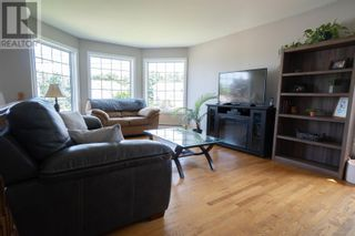 Photo 5: 53 Millennium Drive in Stratford: House for sale : MLS®# 202121074
