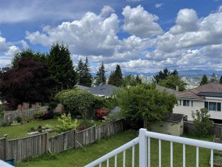 Photo 7: 11639 98A Avenue in Surrey: Royal Heights House for sale (North Surrey)  : MLS®# R2608721