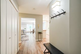 Photo 5: 303 1322 MARTIN STREET: White Rock Condo for sale (South Surrey White Rock)  : MLS®# R2531275