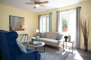 Photo 24: 151 Birchdale Avenue in Winnipeg: Norwood Flats Residential for sale (2B)  : MLS®# 202120177
